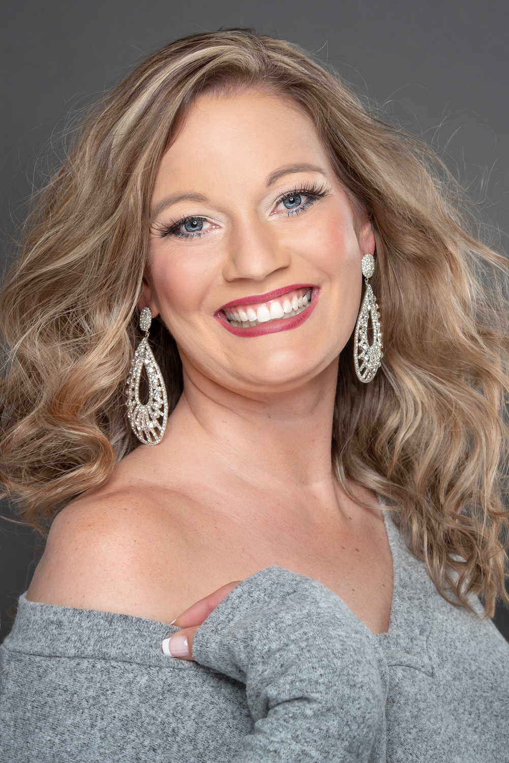 leigh joy photography alabama pageant actor dance headshot personal branding photographer-50