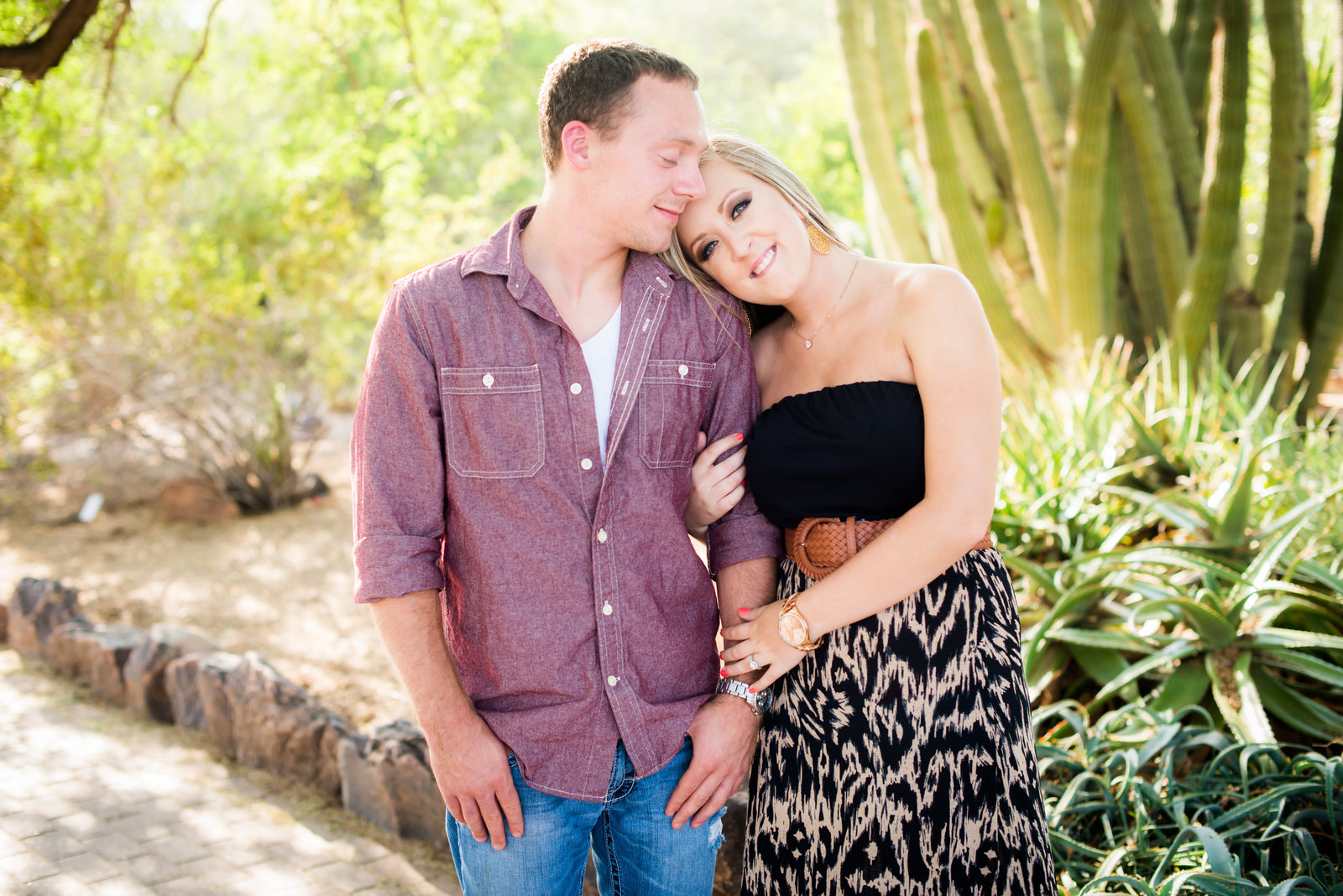 Lauren and Rob Engagements_05_23_2015_043
