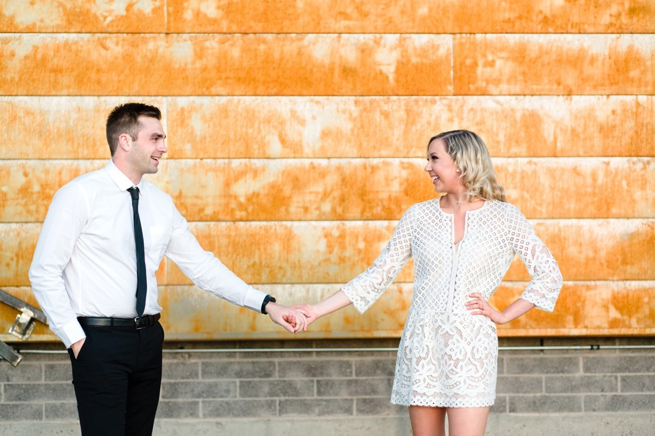 Engagements Colorado Springs Engagement Photographer Wedding Photos Pictures Portraits Arizona CO Denver Manitou Springs Scottsdale AZ 2016-06-27_0081