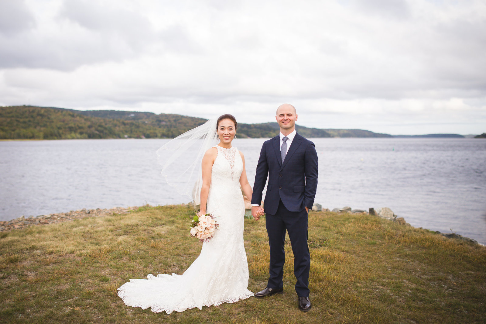 Saint John and NB wedding photographers and videographers24
