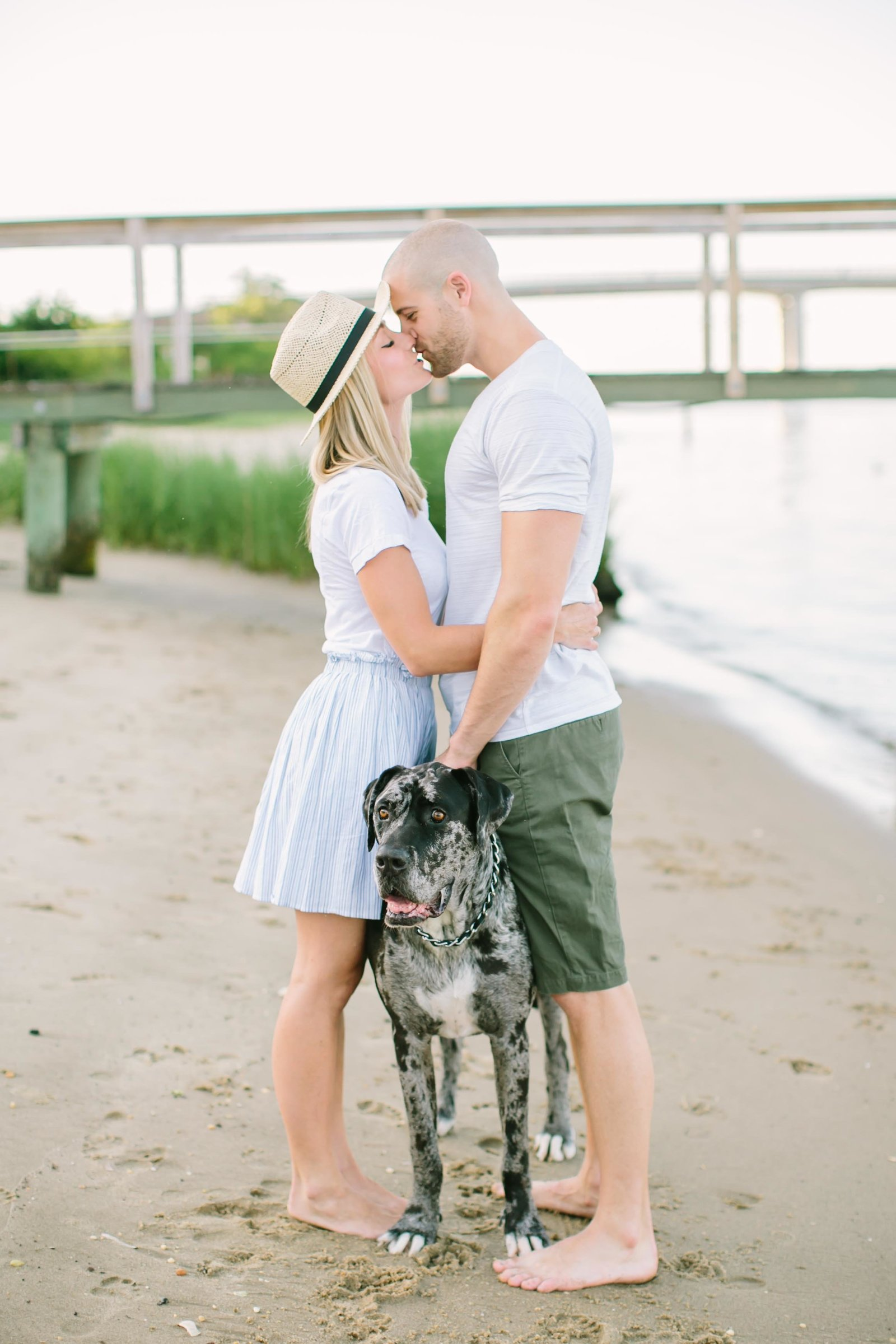 love&lightphotographs_nicole&mike_engagement-9