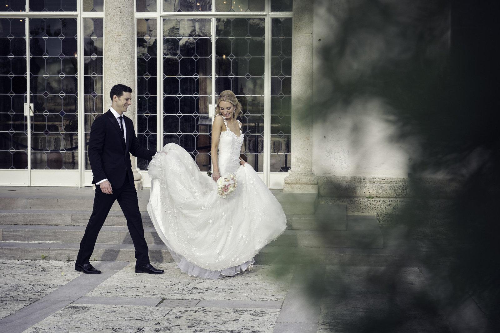 hazel weddings 010