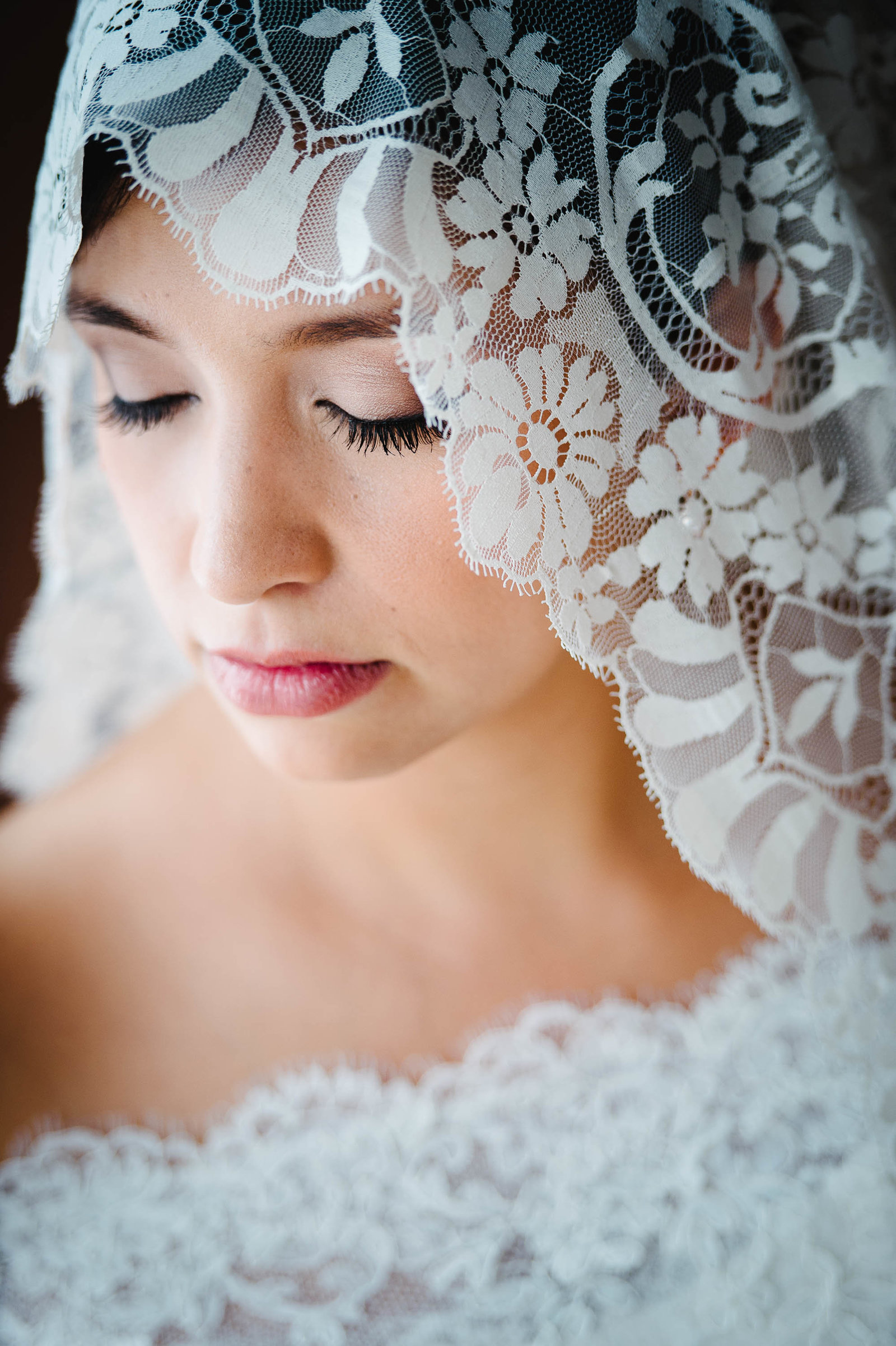 271-El-paso-wedding-photographer-El Paso Wedding Photographer_B02