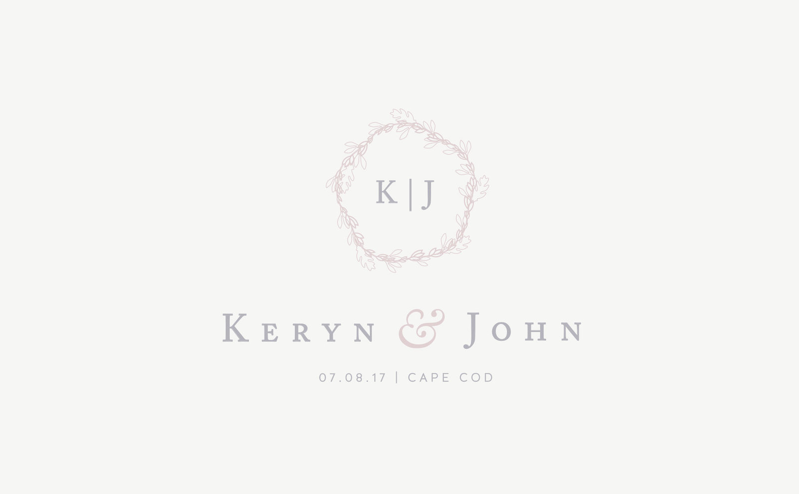 wedding-logo-keryn-john