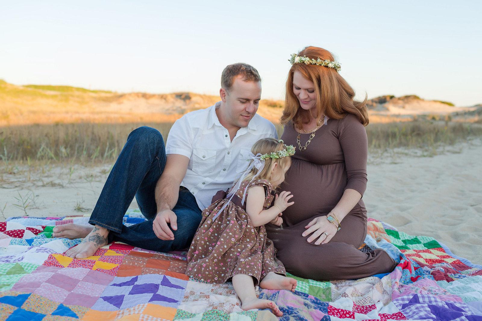 Emily Preston Clover and L almost-Loda maternity sesh-0009