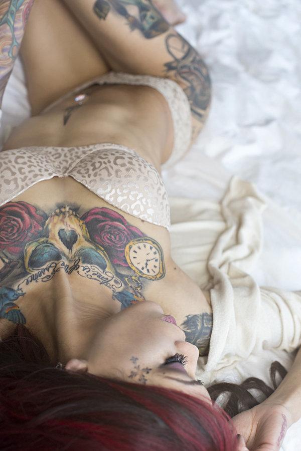 Columbus-boudoir-photography-ohio-boudoir-bridal-boudoir