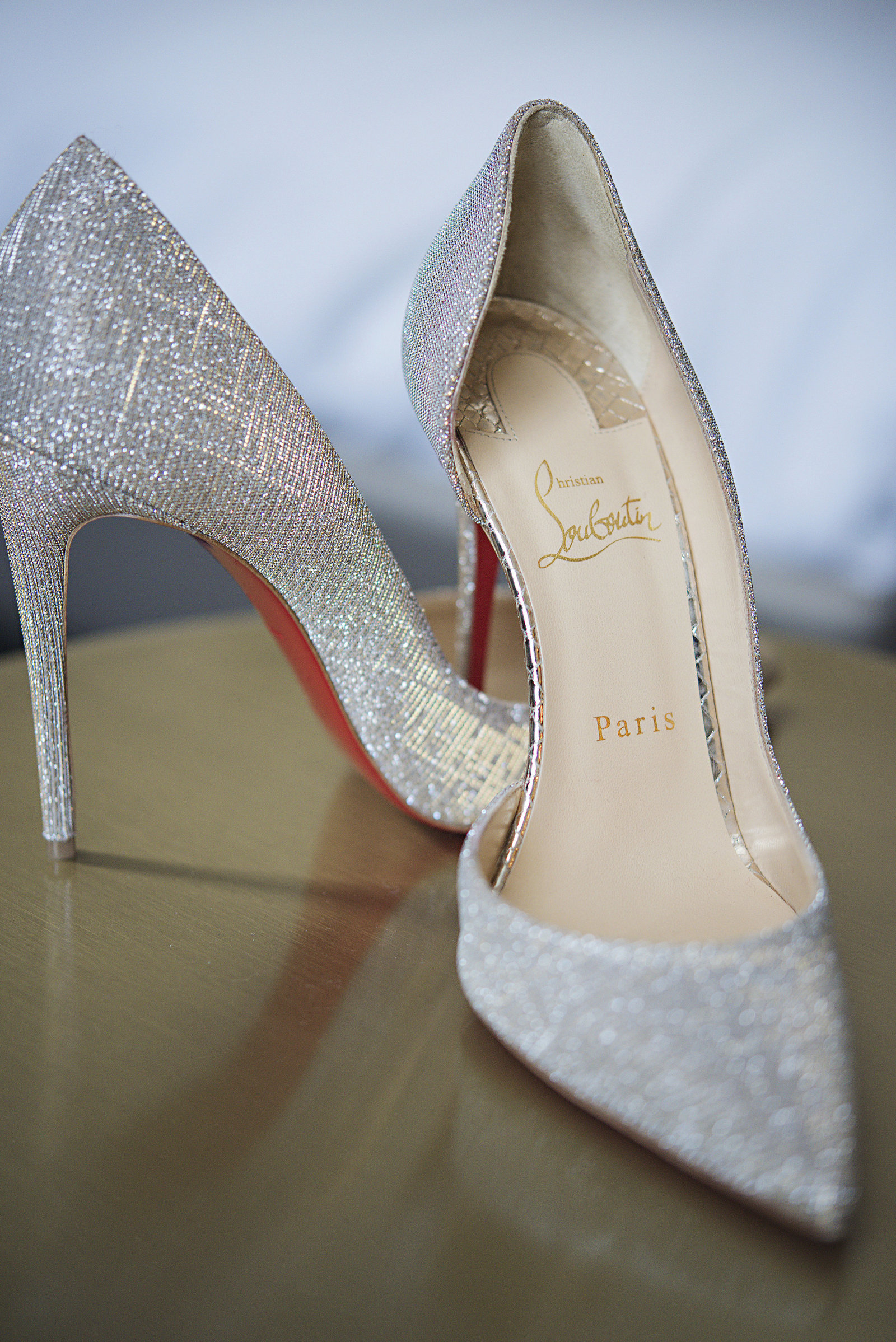 WeddingPlanner_KansasCity_Luxury_Hilton_President_Royals_Player_Louboutin017