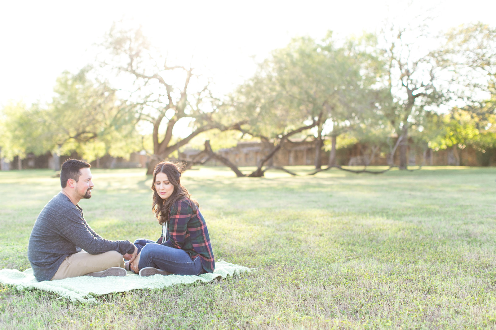 san-antonio-missions-san-jose-texas-engagement-session-photo-63