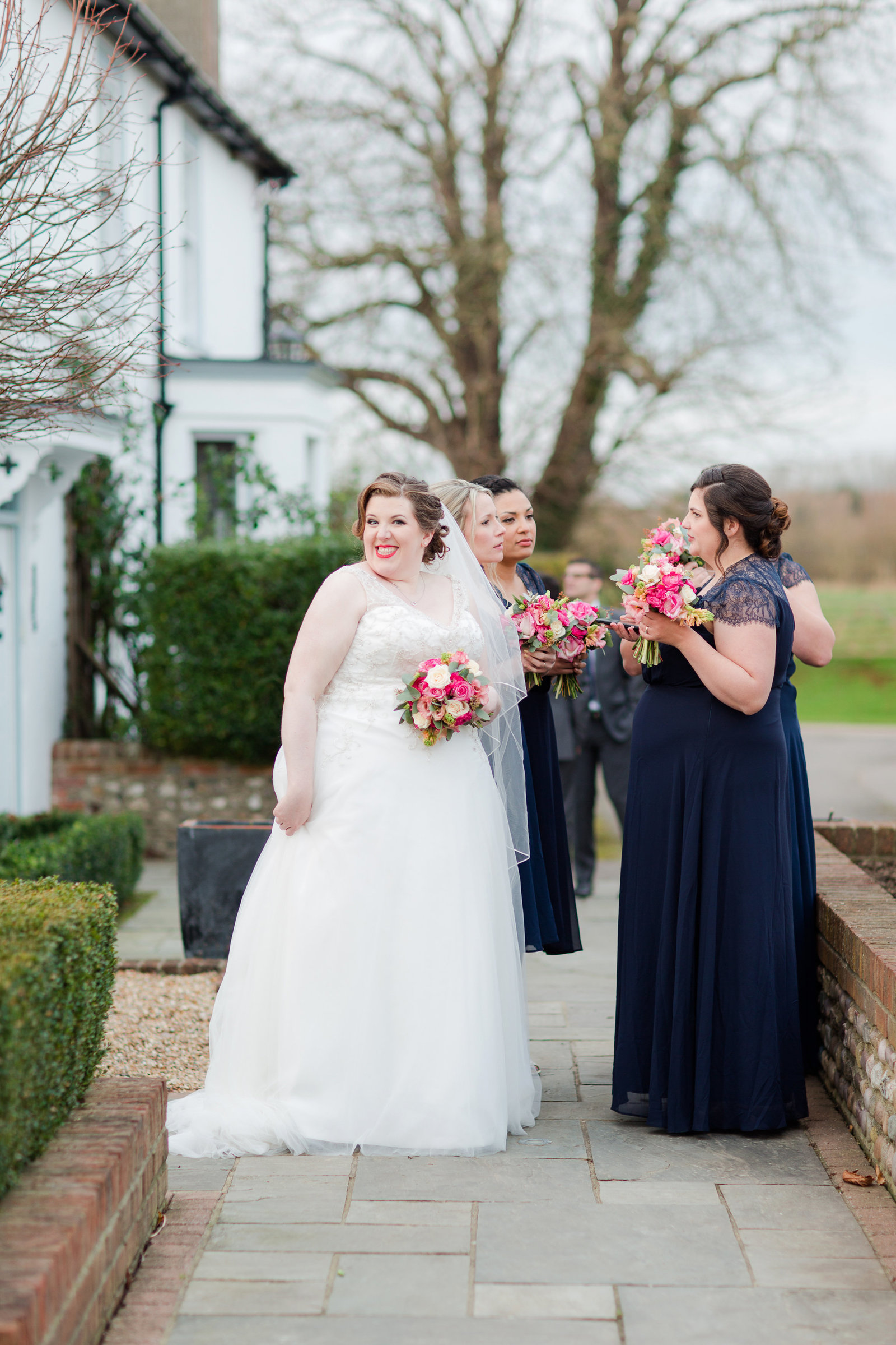 adorlee-0932-southend-barns-wedding-photographer-chichester-west-sussex