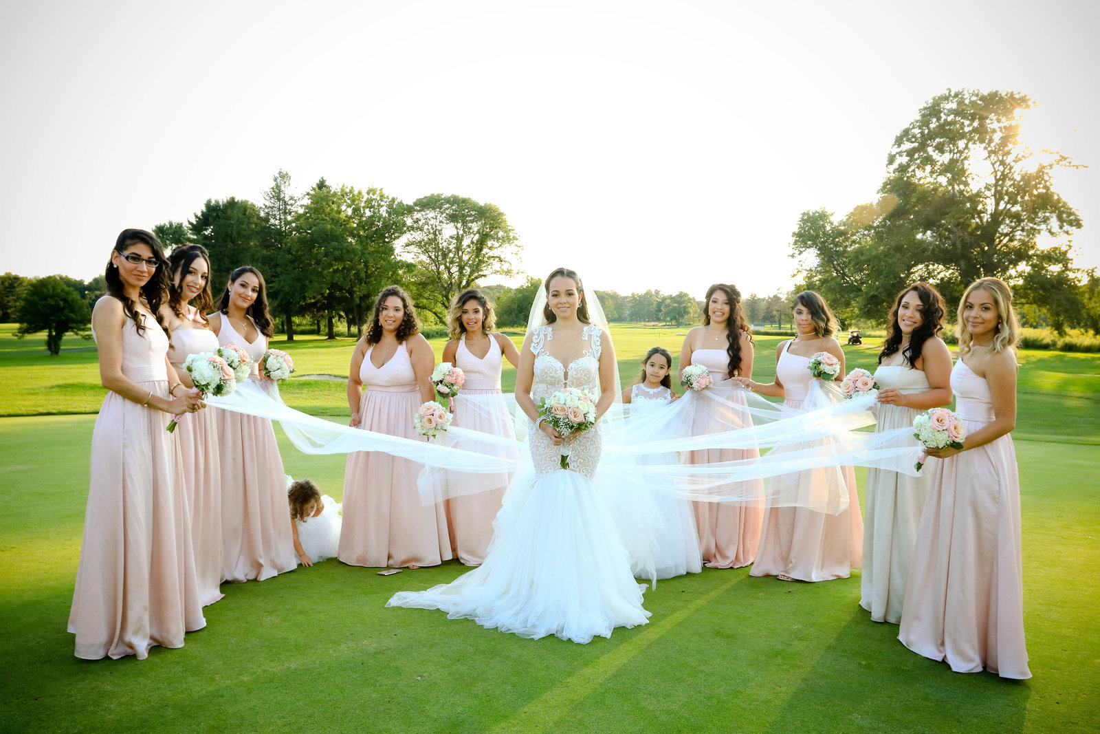 indian-spring-country-club-wedding-photos-eveliophoto-720
