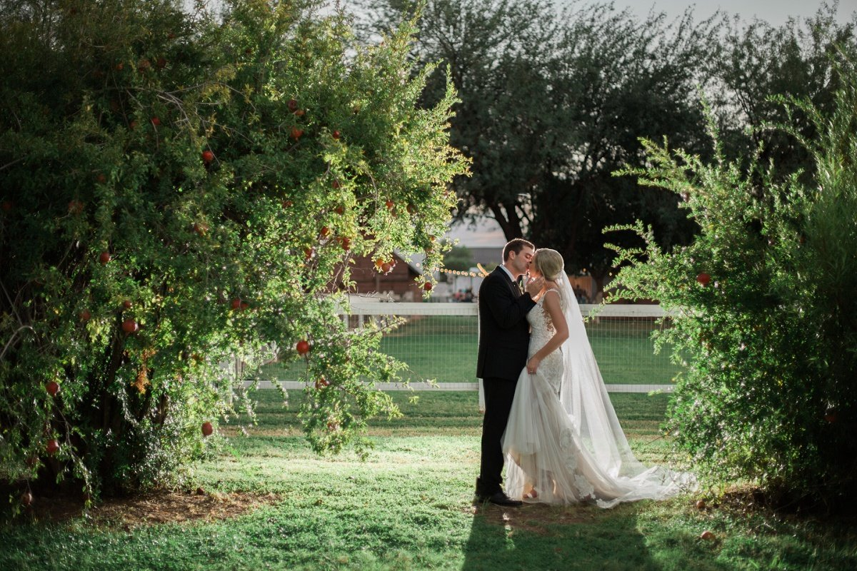 Engagements Best Colorado Springs Wedding Photographer Monument Pictures Portraits Arizona CO Denver Scottsdale AZ (13)