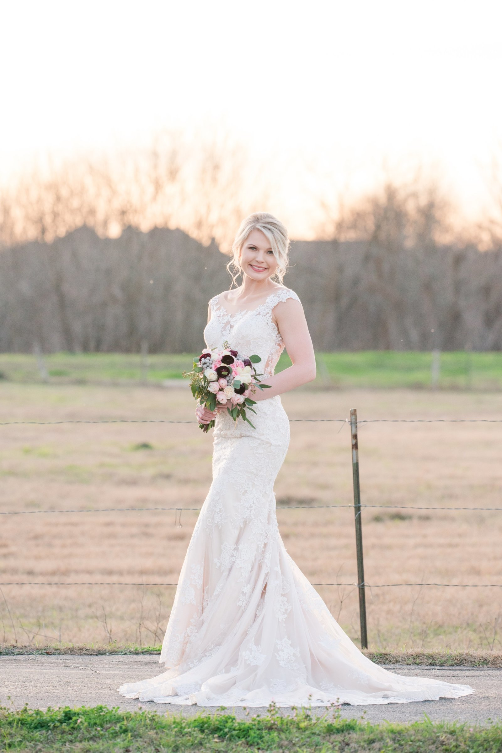 Haley's Bridals-253