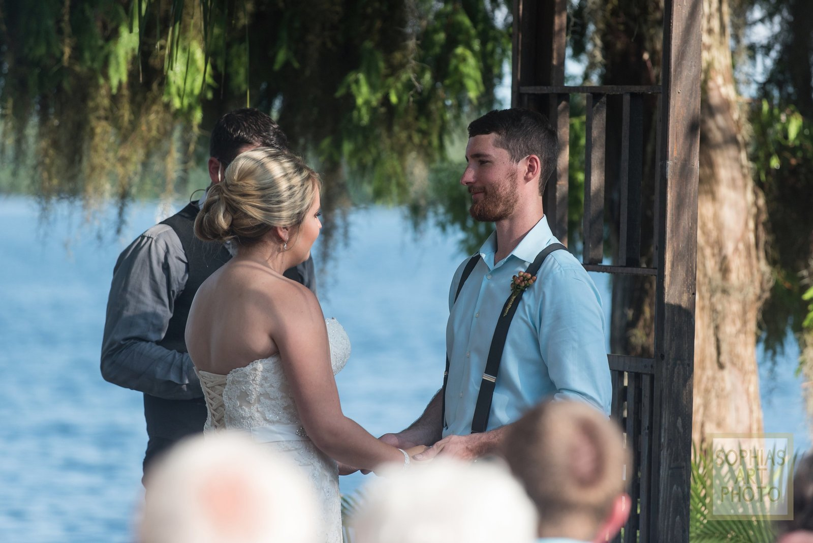 paradise-cove-wedding-jess-and-riggs-1118