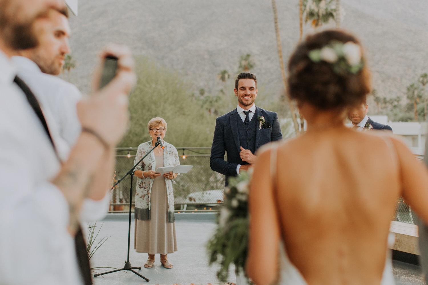 Brianna Broyles_Palm Springs Wedding Photographer_Ace Hotel Wedding_Ace Hotel Palm Springs-40