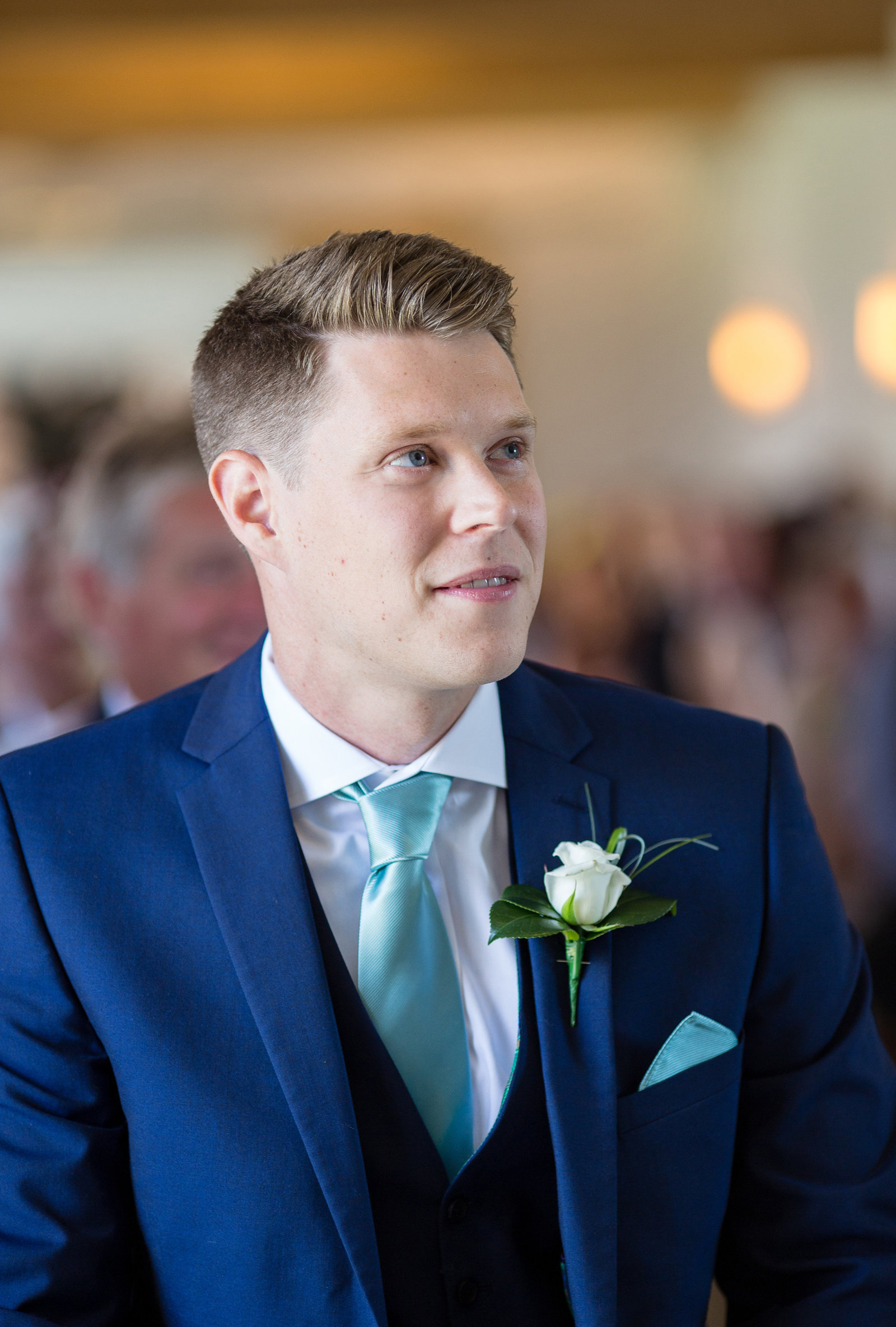 adorlee-0542-southend-barns-wedding-photographer-chichester-west-sussex