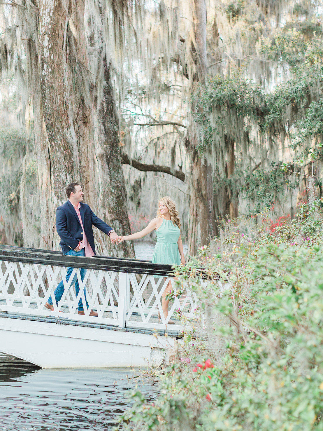 charleston sc wedding photographer10
