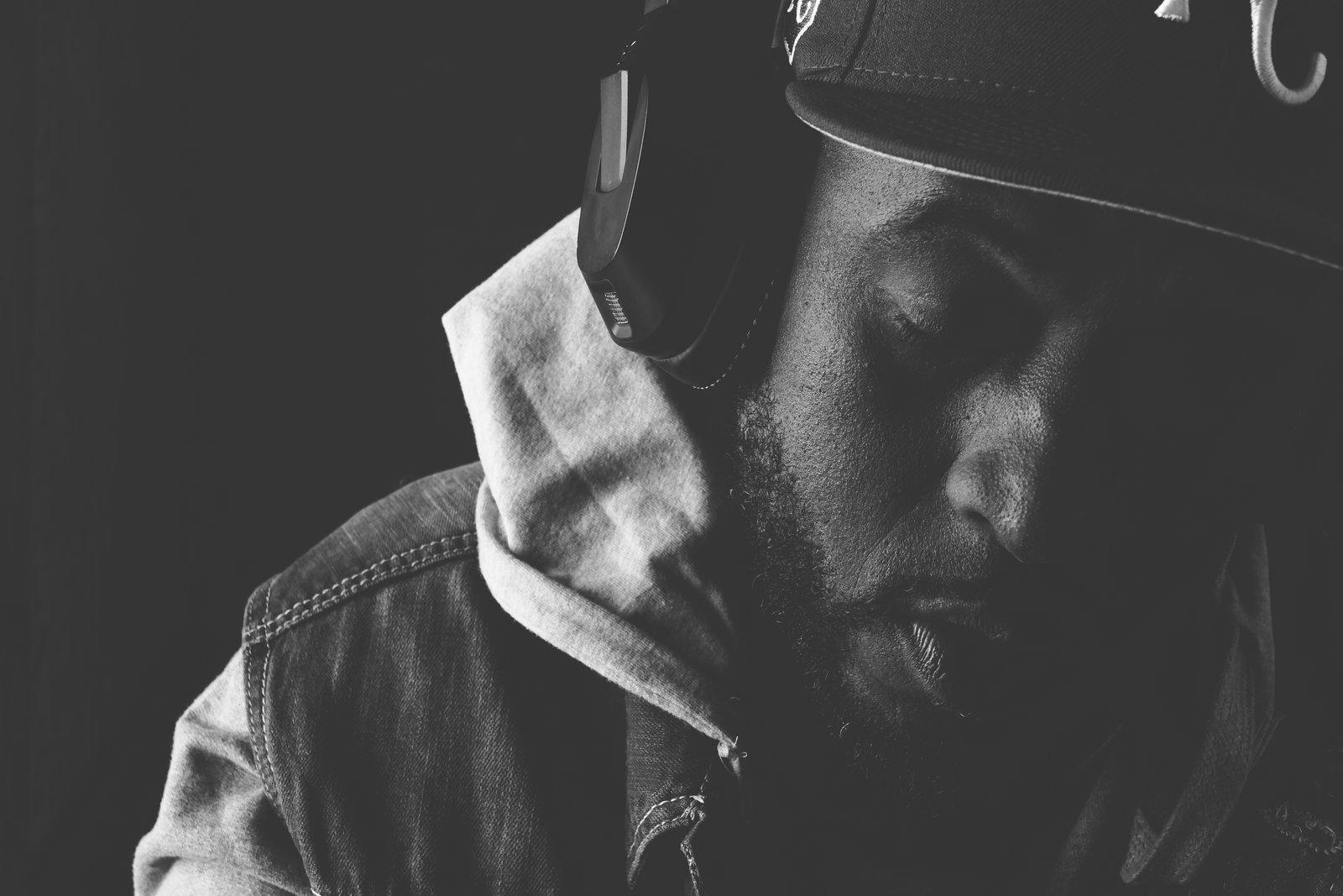 Below (KC Christian Hip Hop Project)-1044