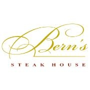bern-s-steakhouse-squarelogo-1457429398131