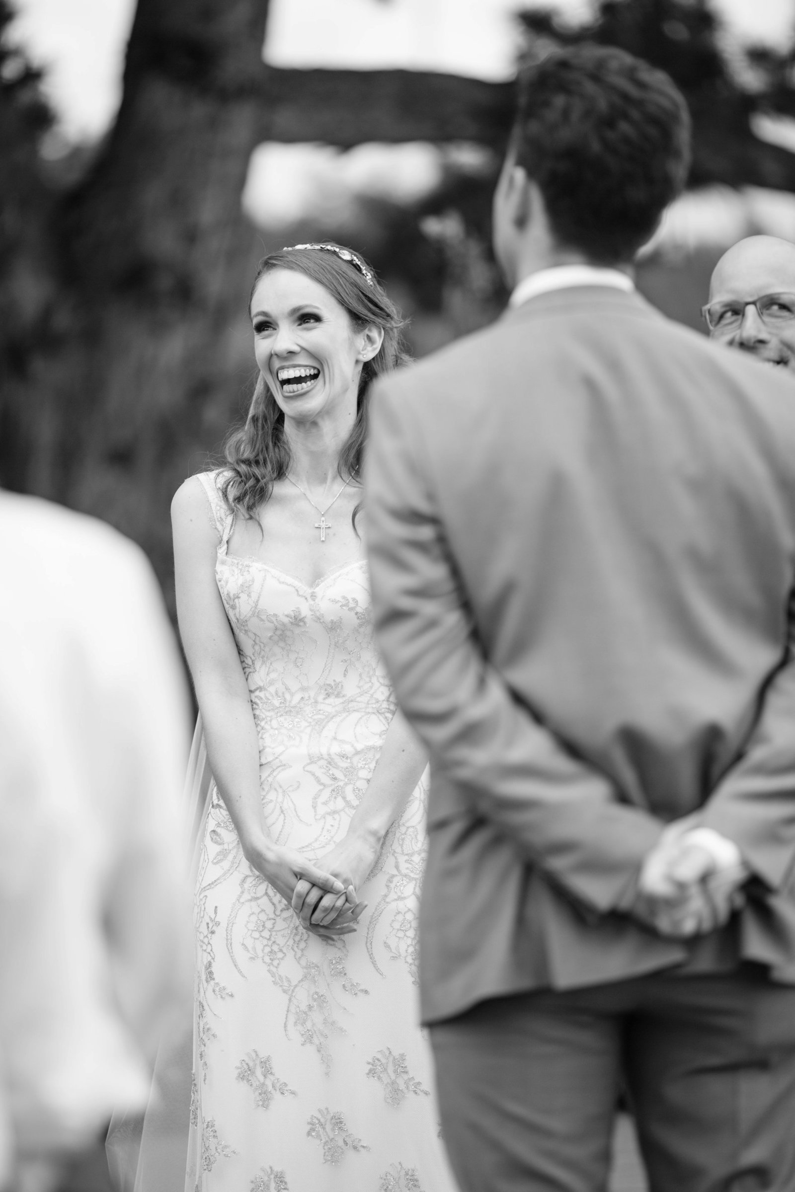 photojournalistic-atlanta-wedding-photographer