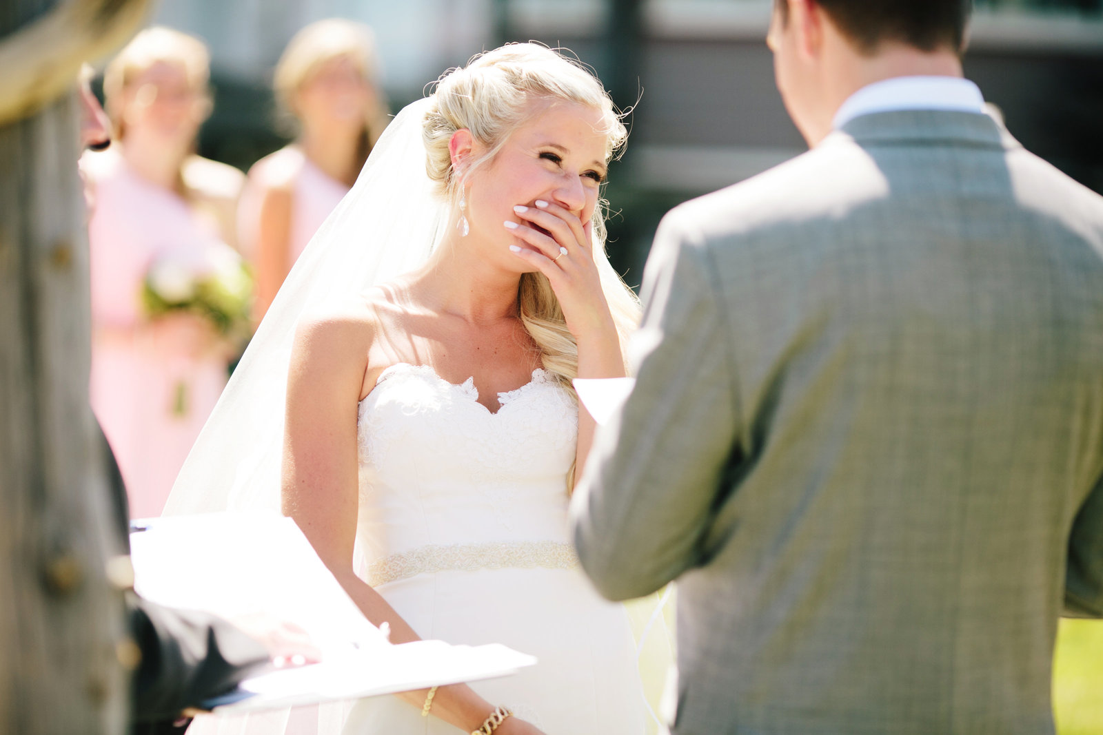 Wedding Portfolio 14