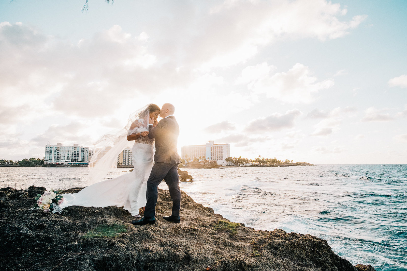 WEDDINGPHOTOGRAPHERMIAMI-74