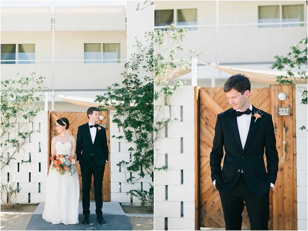 ace hotel wedding_0007