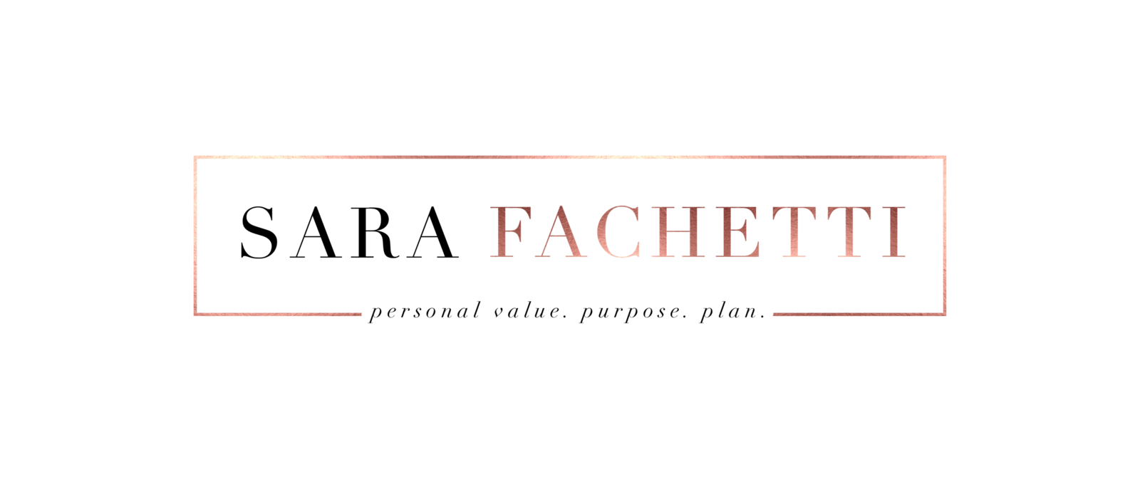 Sara Fachetti