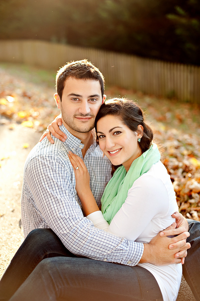 Virginia_Engagement_Photographer-18