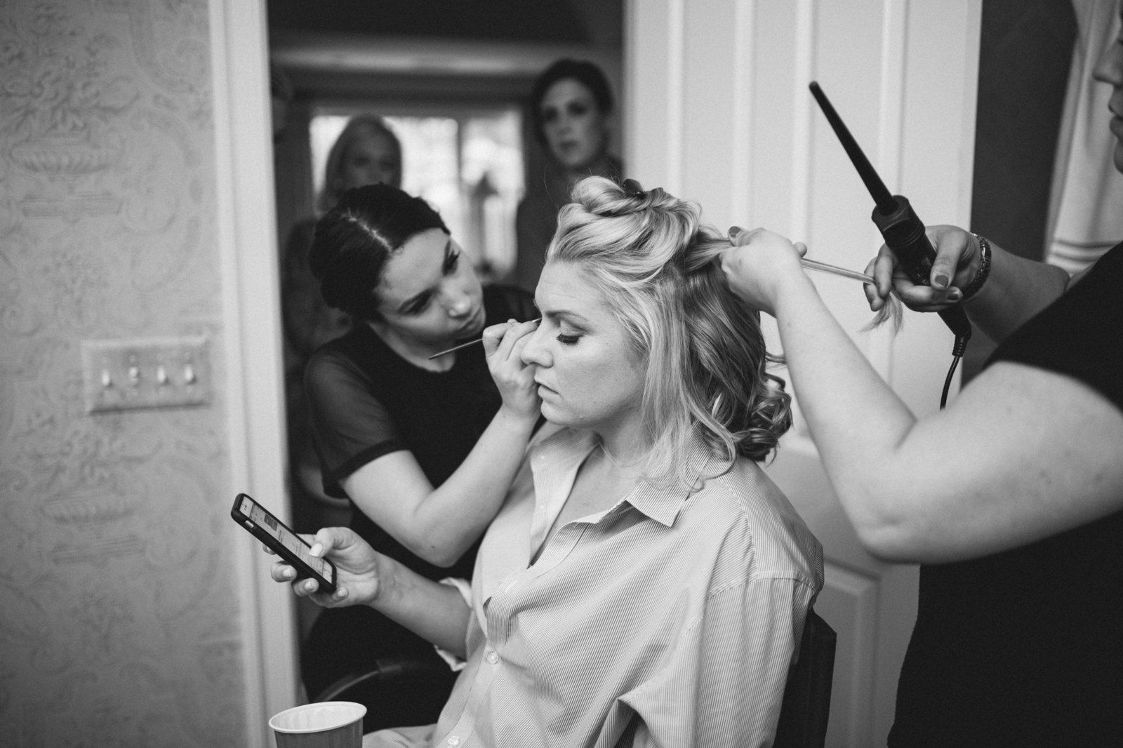 Ryan Jenny Wedding Web-Getting Ready-0050