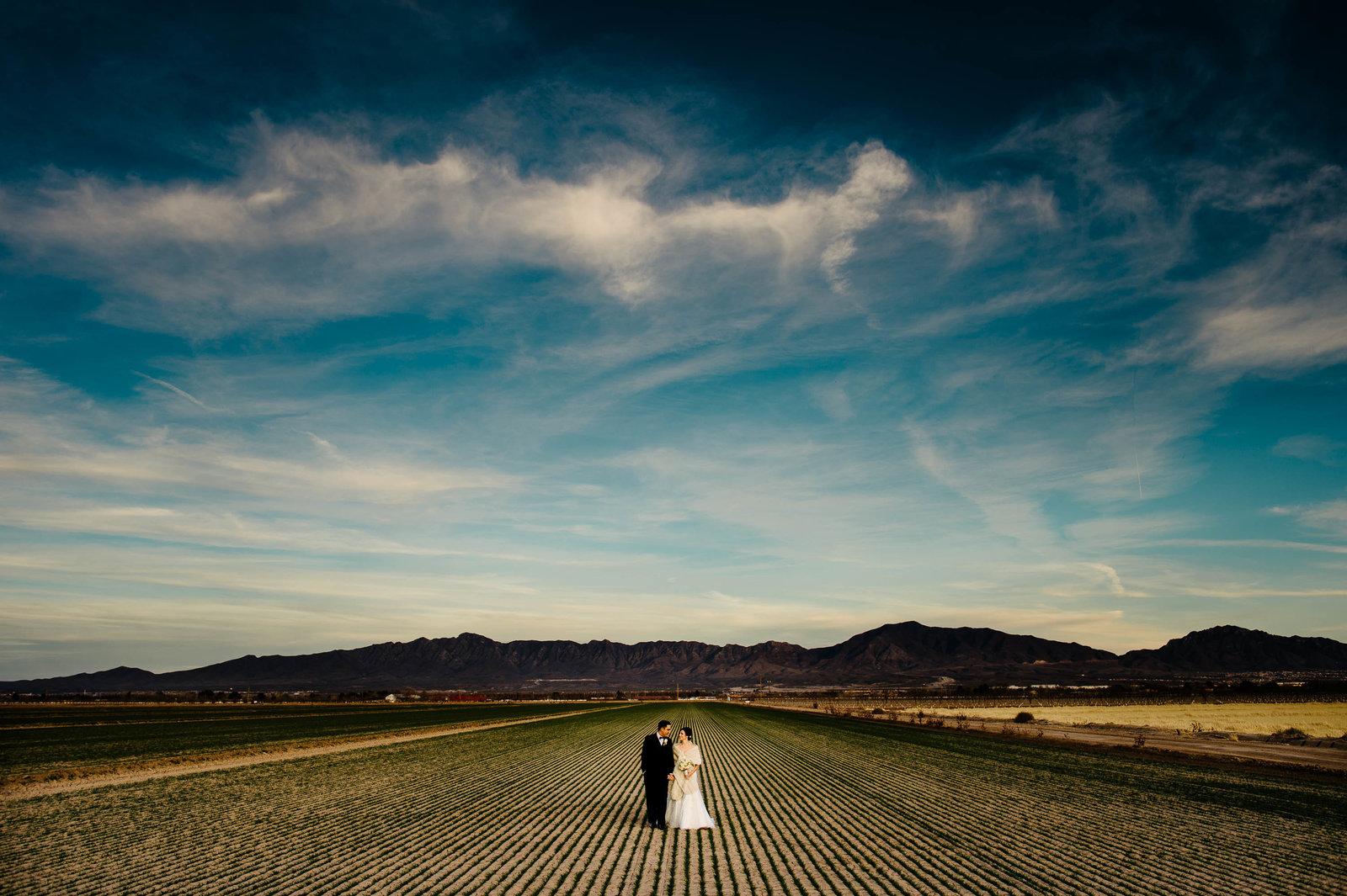 253-El-paso-wedding-photographer-Naje_0585