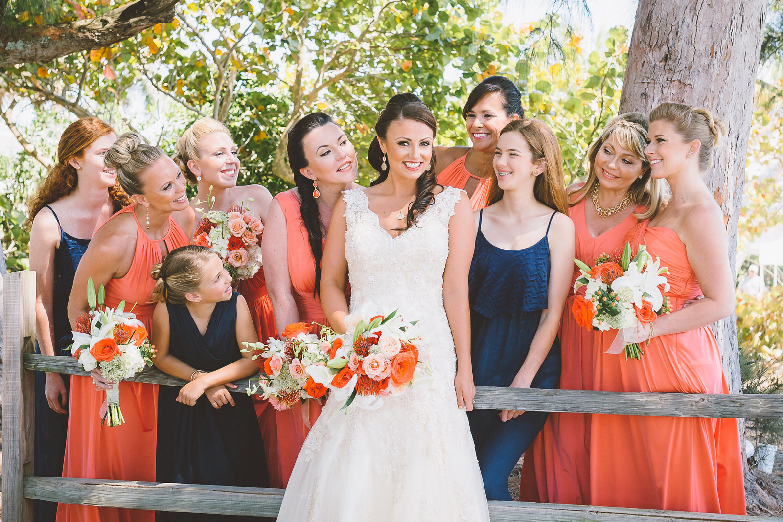 BOE Wedding 4 4 15-BOE Wedding 4 4 15-0143