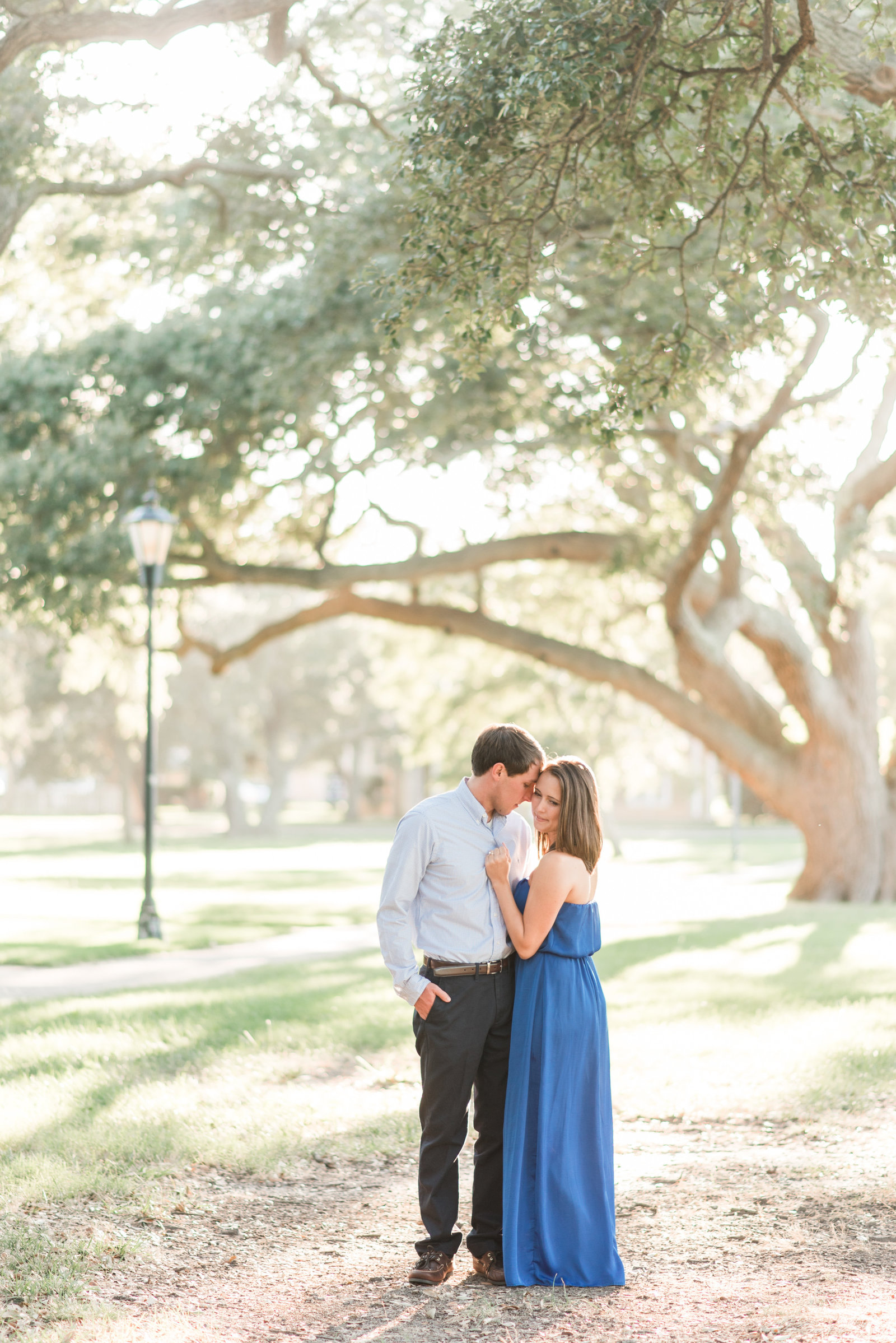fort-monroe-hampton-virginia-southern-bride-engagement-session-photo306