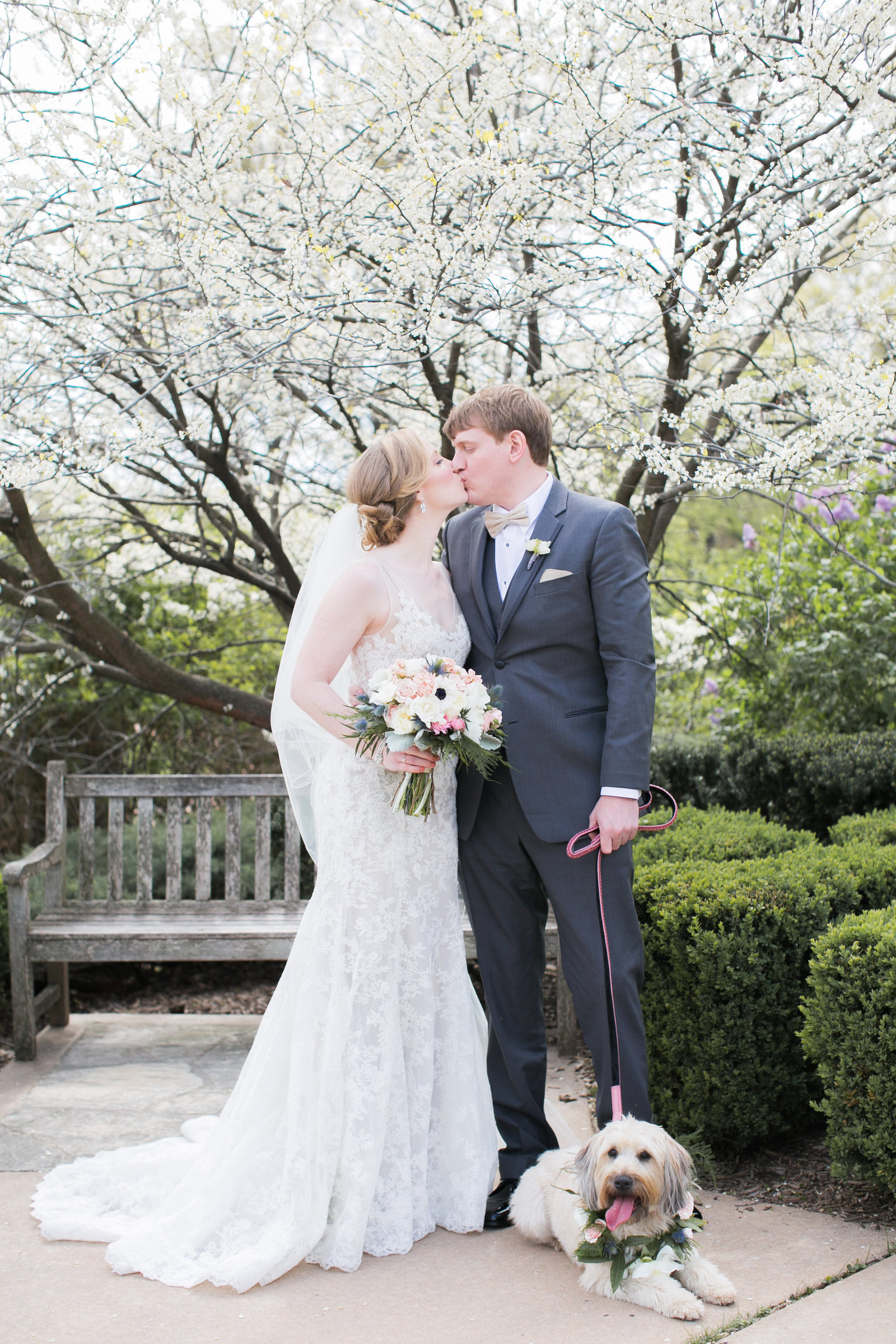 Wedding_Planner_Kansas_City_Madison_Sanders_Events_Brass_on_Baltimore_Spring_Loose_Park_Photos-199