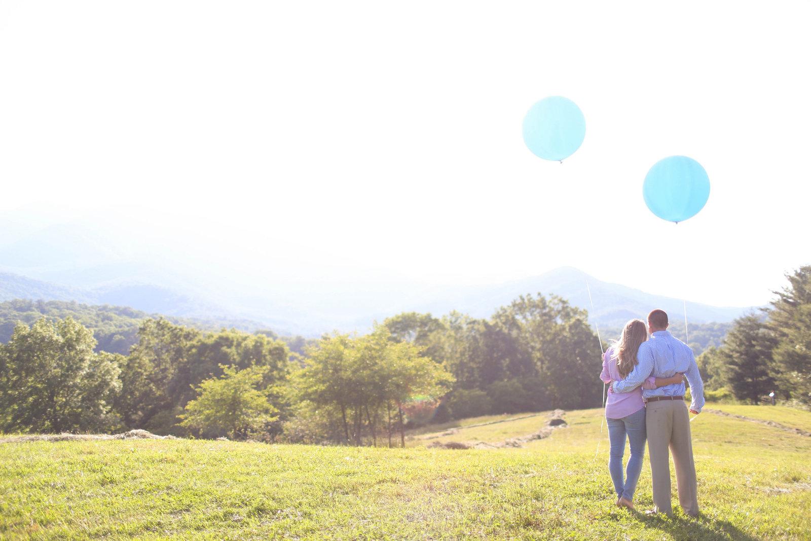 Engagement Photos- NYC Engagement Photographer-155