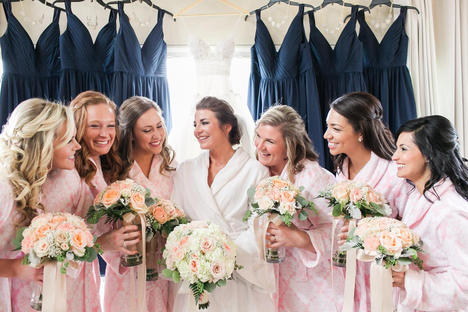 Jillian-Martin-Hall-at-Fauntleroy-Wedding34781