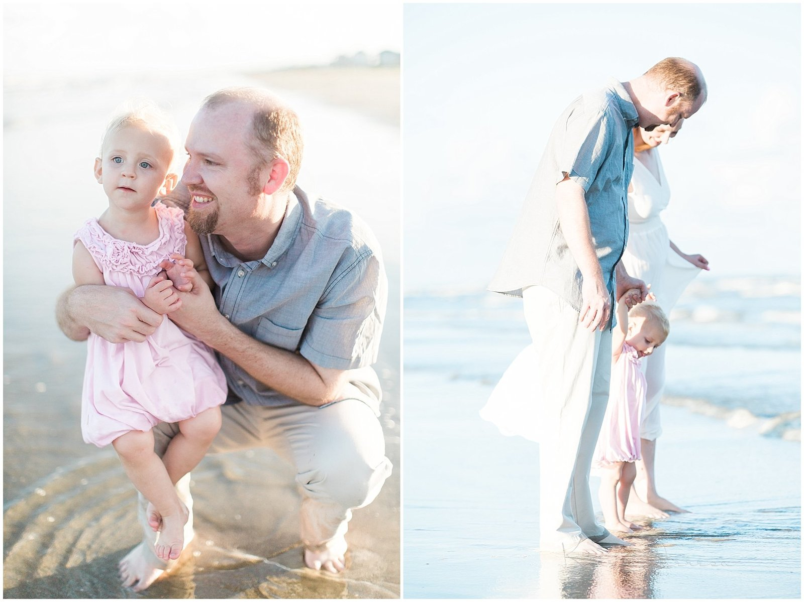 Karen Theresa Photography - Galveston Baytown Family Portrait Photographer_0320