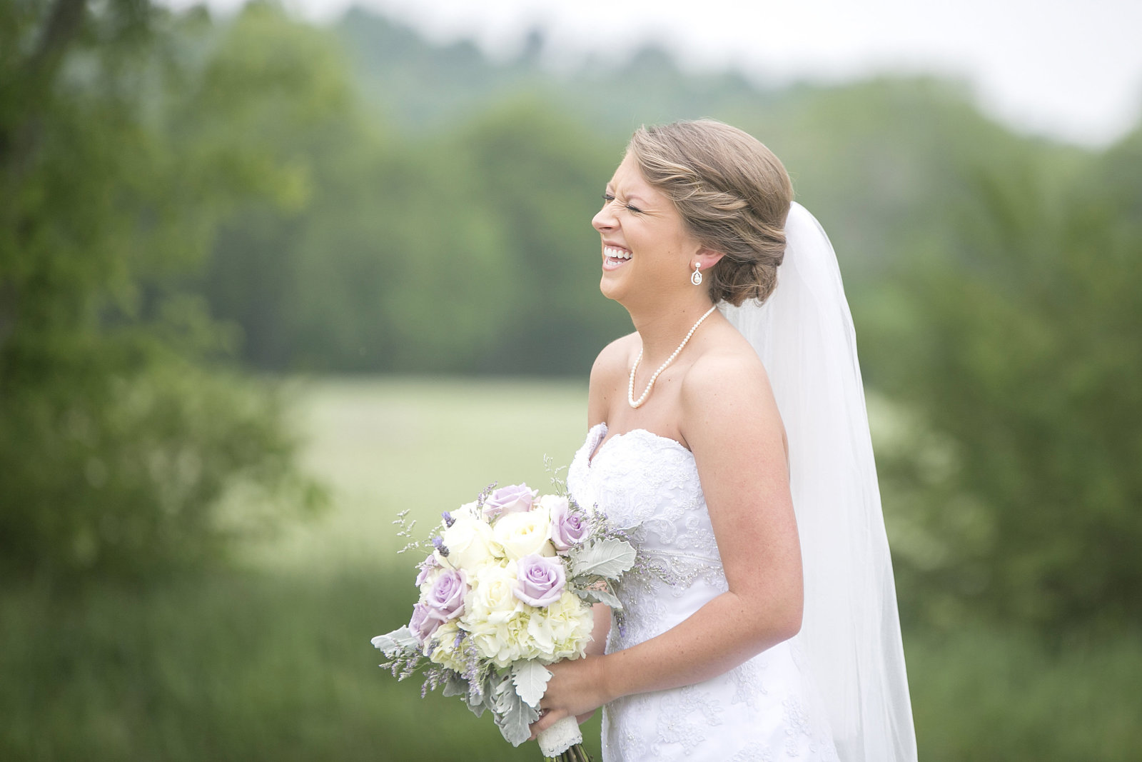 wedding photographers in Nashville  Tn