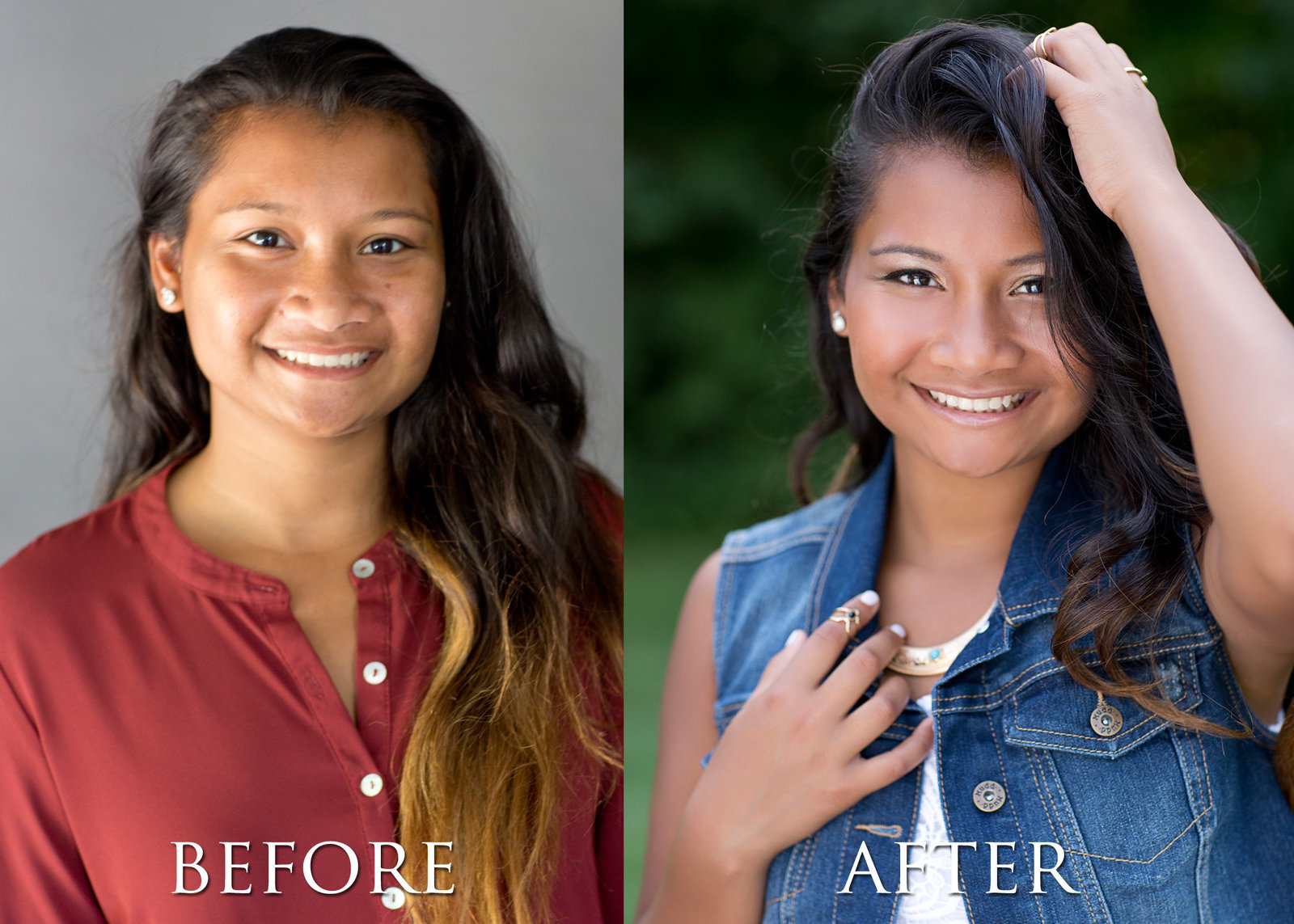 Before and After Senior_6