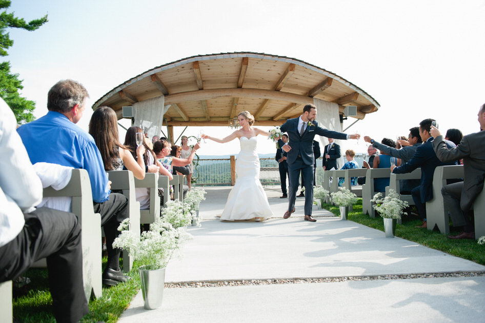 Le-Belvedere-Ottawa-Wedding-Venue-Stephanie-Alex19