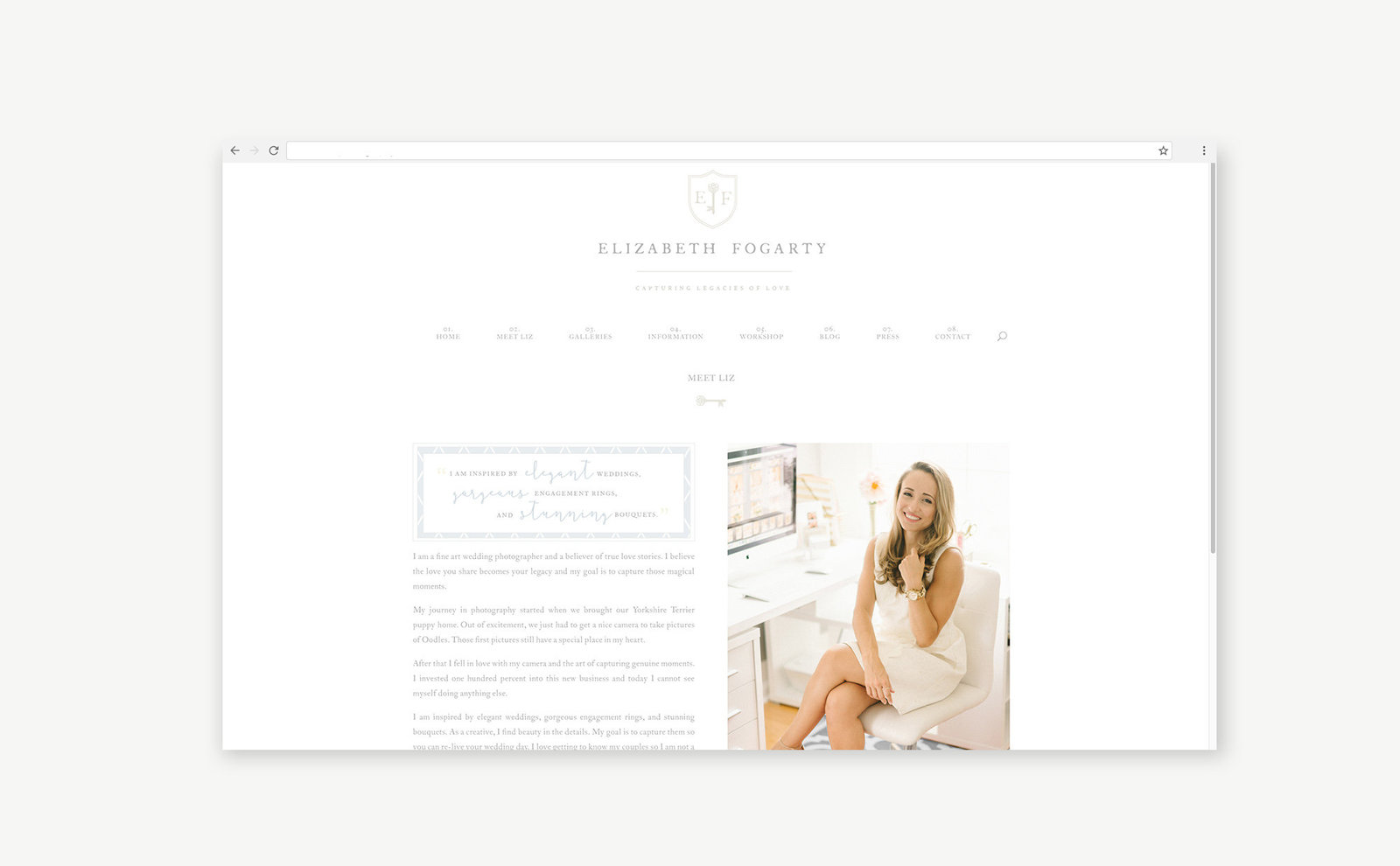 branding-for-photographers-web-design-liz-fogarty-02