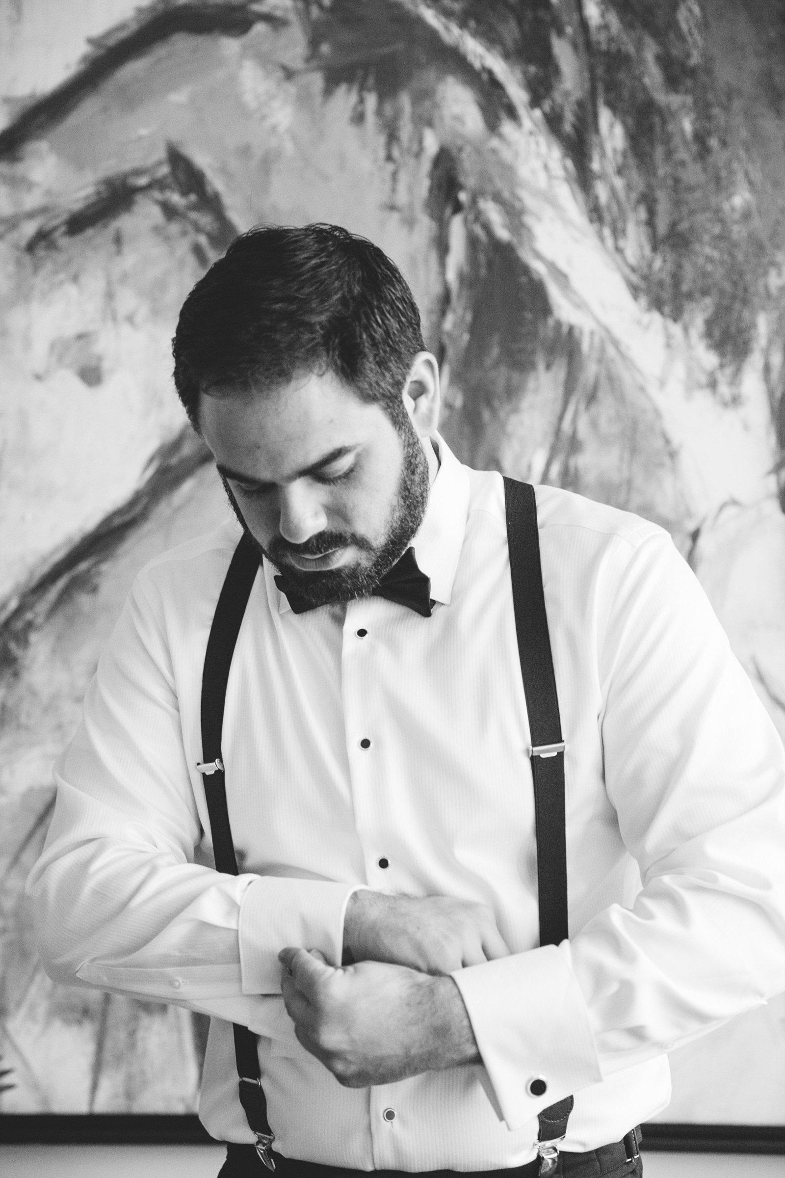 Black-tie-wedding-photos-longview-gallery-dc (124)