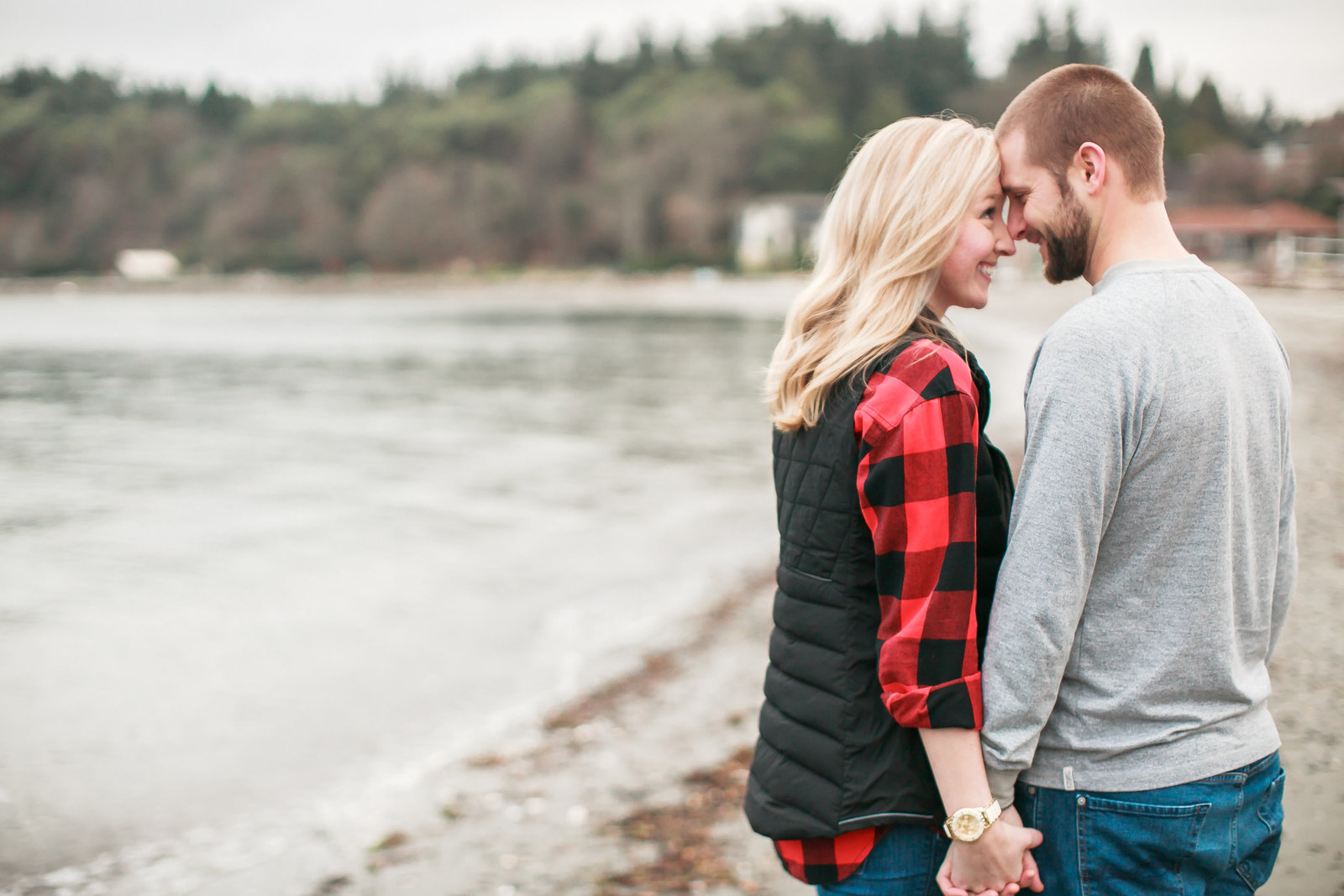 Jessica-Wesley-engagement-photos107