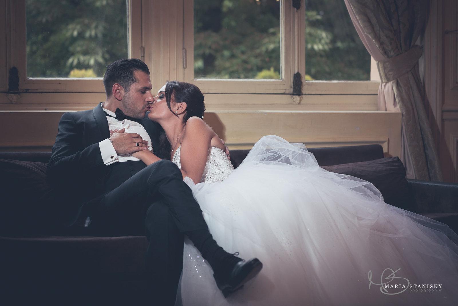 Mariage_Elodie&Loic0327