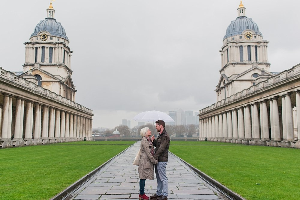 greenwich-park-engagement-shoot_0005