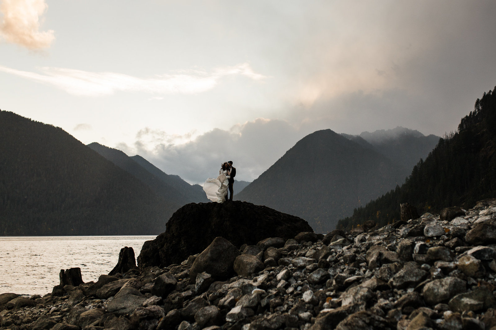 seattleweddingphotographer-1