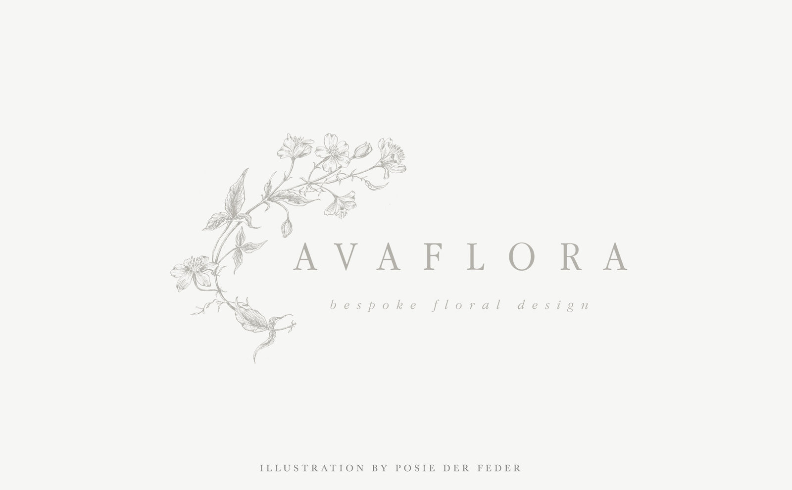brand-design-florist-logo-branding-for-creatives-bespoke-floral-design-new-york-avaflora-logo