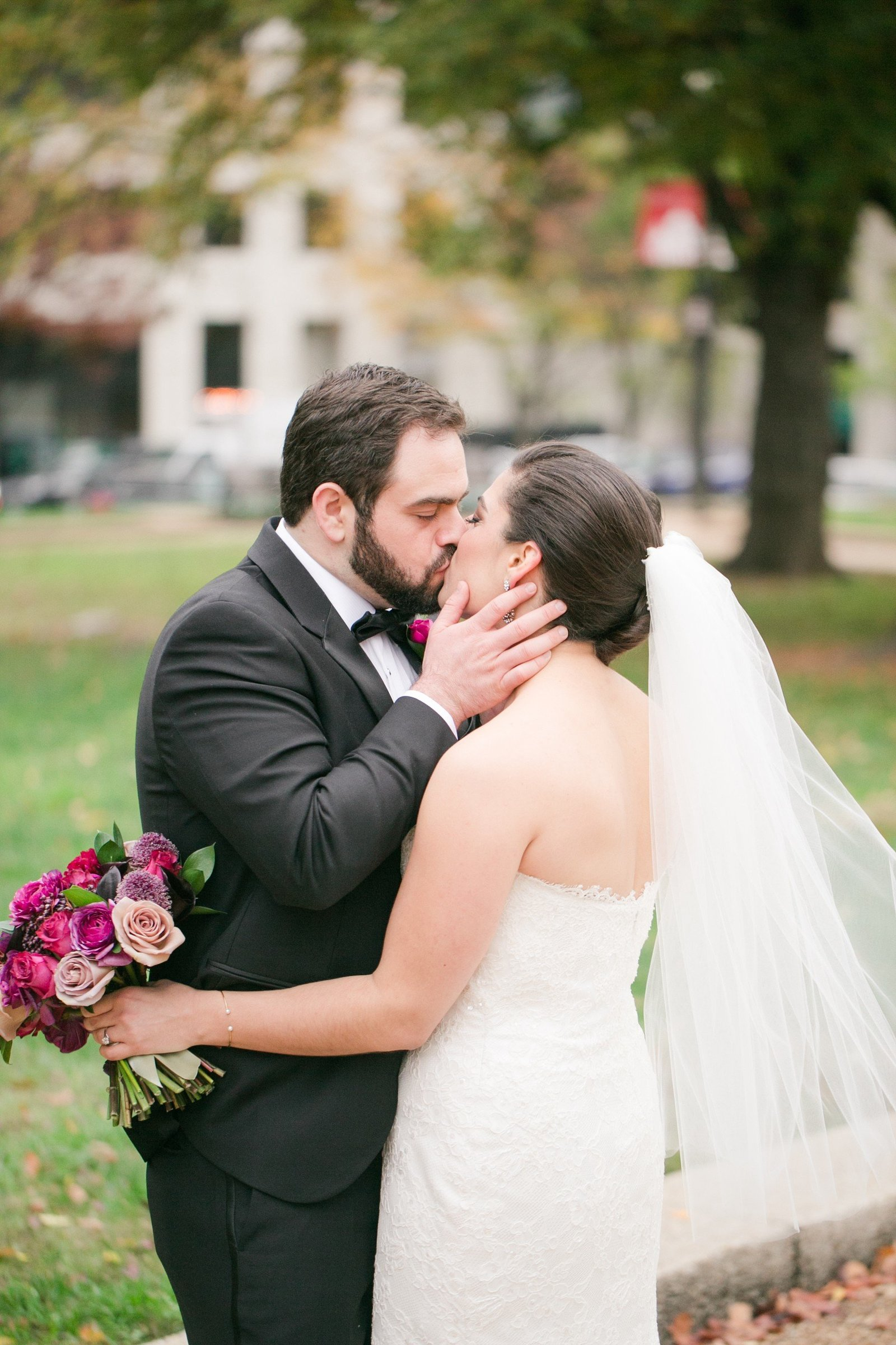 Black-tie-wedding-photos-longview-gallery-dc (152)