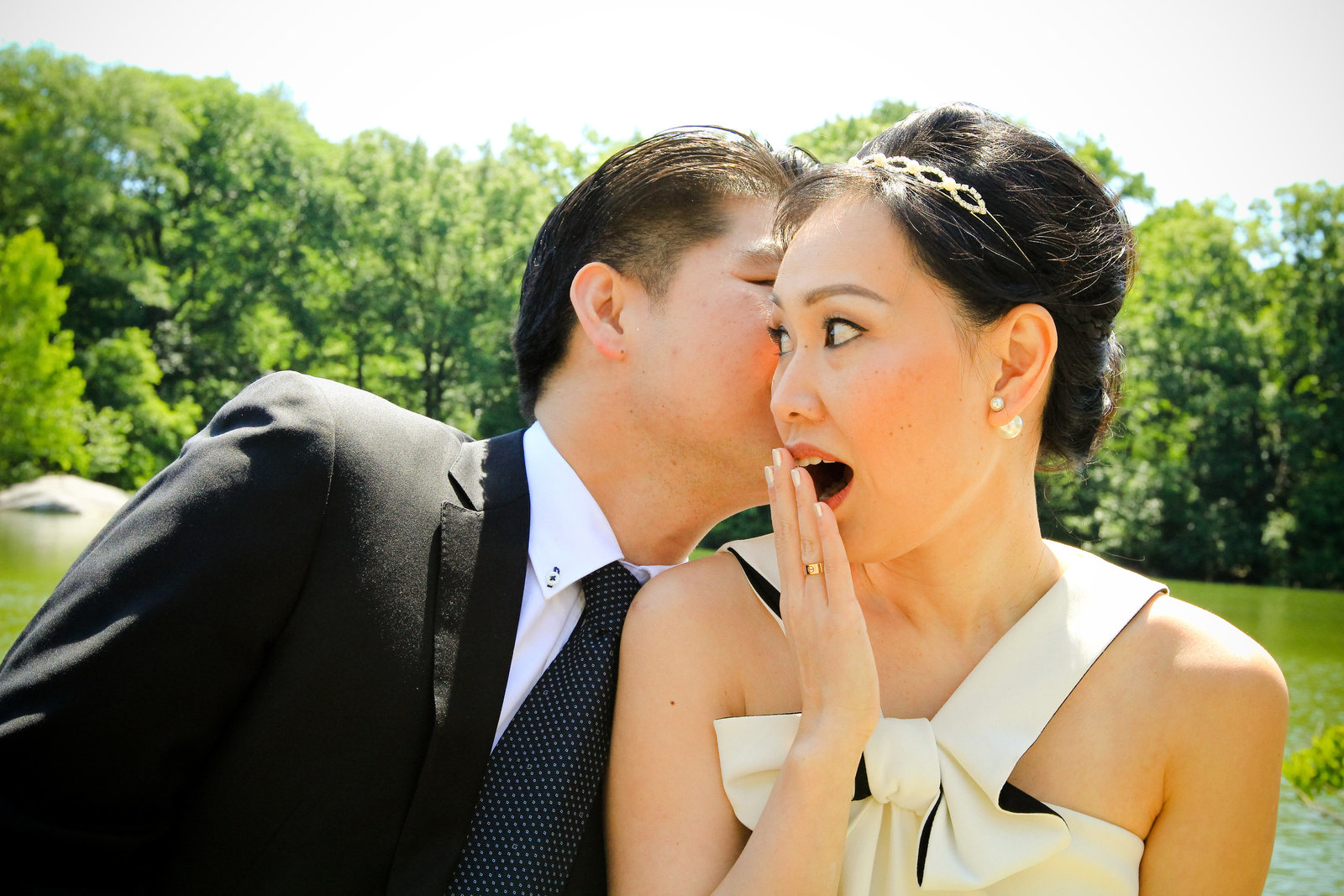 central-park-wedding-photos-IMG_2074