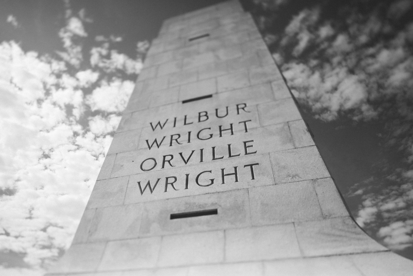 monument-wright-brothers-national-memorial-nc-kate-timbers-photography-1620