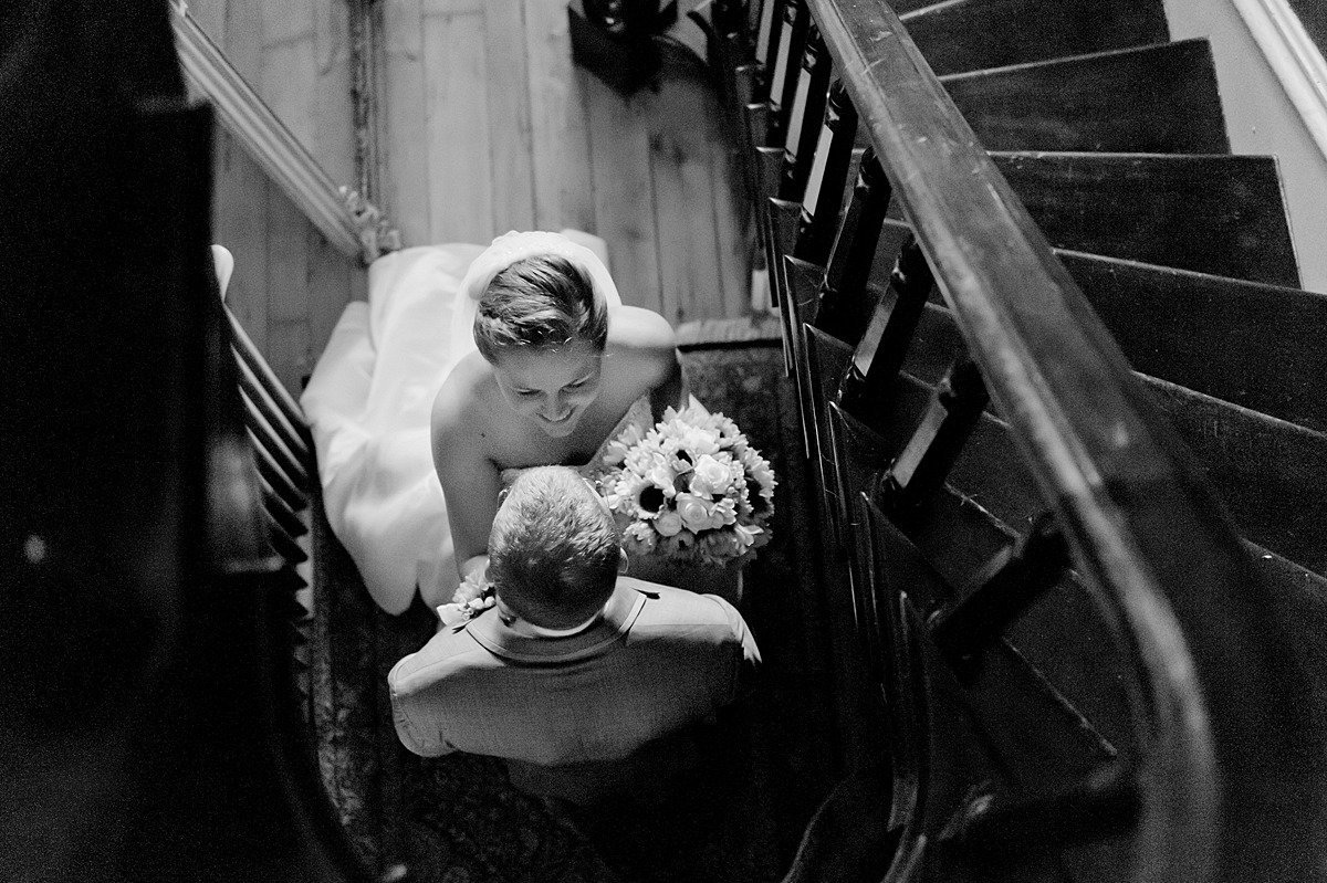 Laura Luft Wedding Photographer Photography Elba NY  Western NY Albion NY Sunflower Old stair case firework-61